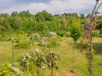 French property for sale in LE BUGUE, Dordogne - €246,100 - photo 2