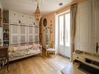 French property for sale in LE BUGUE, Dordogne - €246,100 - photo 6