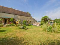 French property for sale in LE BUGUE, Dordogne - €246,100 - photo 10