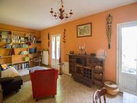 French property for sale in LE BUGUE, Dordogne - €246,100 - photo 4