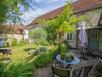 French property for sale in LE BUGUE, Dordogne - €246,100 - photo 7