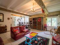 French property for sale in LE BUGUE, Dordogne - €246,100 - photo 3