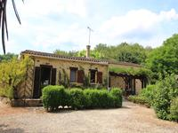 French property for sale in BOUILLAC, Dordogne - €124,200 - photo 1