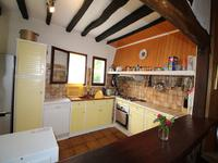 French property for sale in BOUILLAC, Dordogne - €145,800 - photo 4