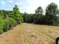 French property for sale in BOUILLAC, Dordogne - €124,200 - photo 9