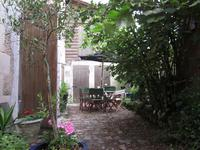 French property for sale in STE SOLINE, Deux Sevres - €162,000 - photo 9