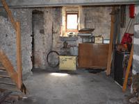 Maison à vendre à VIRAC en Tarn - photo 9