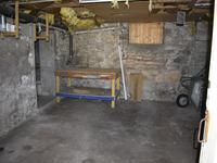 Maison à vendre à VIRAC en Tarn - photo 8