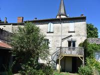 Maison à vendre à VIRAC en Tarn - photo 7