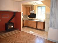 Maison à vendre à VIRAC en Tarn - photo 2