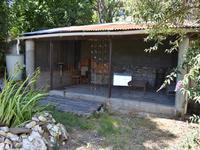 Maison à vendre à VIRAC en Tarn - photo 6