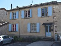French property, houses and homes for sale inVIRACTarn Midi_Pyrenees