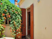 French property for sale in BEZIERS, Herault - €170,000 - photo 10
