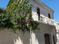 French property for sale in BEZIERS, Herault - €170,000 - photo 9