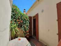 French property for sale in BEZIERS, Herault - €170,000 - photo 5