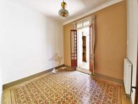 French property for sale in BEZIERS, Herault - €170,000 - photo 4