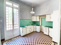 French property for sale in BEZIERS, Herault - €170,000 - photo 3