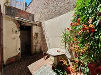 French property for sale in BEZIERS, Herault - €170,000 - photo 6