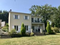 maison à vendre à BOURG CHARENTE, Charente, Poitou_Charentes, avec Leggett Immobilier