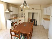 French property for sale in STE CROIX DE MAREUIL, Dordogne - €250,000 - photo 4