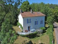 French property, houses and homes for sale inSTE CROIX DE MAREUILDordogne Aquitaine