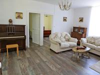 French property for sale in STE CROIX DE MAREUIL, Dordogne - €299,600 - photo 4