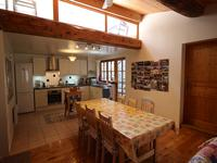 French property for sale in MARQUIXANES, Pyrenees Orientales - €214,000 - photo 4