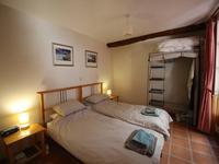 Maison à vendre à MARQUIXANES en Pyrenees Orientales - photo 6