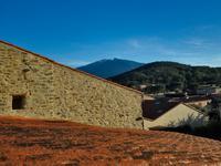 Maison à vendre à MARQUIXANES en Pyrenees Orientales - photo 1
