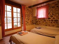 Maison à vendre à MARQUIXANES en Pyrenees Orientales - photo 8