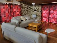 Maison à vendre à MARQUIXANES en Pyrenees Orientales - photo 2