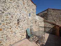 Maison à vendre à MARQUIXANES en Pyrenees Orientales - photo 9