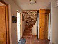 French property for sale in MARQUIXANES, Pyrenees Orientales - €214,000 - photo 6