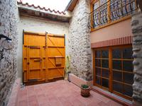 French property for sale in MARQUIXANES, Pyrenees Orientales - €214,000 - photo 7