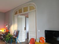 French property for sale in PERIGUEUX, Dordogne - €249,100 - photo 7