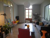 French property for sale in PERIGUEUX, Dordogne - €249,100 - photo 3