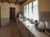 French property for sale in AUMAGNE, Charente Maritime - €194,400 - photo 10