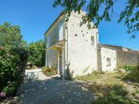 French property for sale in AUMAGNE, Charente Maritime - €194,400 - photo 3