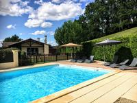 French property for sale in JUILLAC, Gironde - €365,000 - photo 2