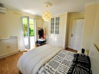 French property for sale in JUILLAC, Gironde - €365,000 - photo 10