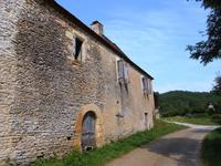French property for sale in SALVIAC, Lot - €56,000 - photo 9