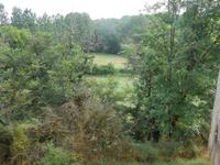 French property for sale in SALVIAC, Lot - €56,000 - photo 10