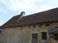 French property for sale in SALVIAC, Lot - €56,000 - photo 8