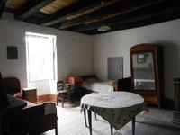 French property for sale in SALVIAC, Lot - €56,000 - photo 4
