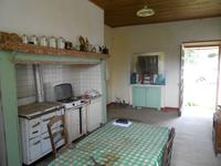 French property for sale in SALVIAC, Lot - €56,000 - photo 2