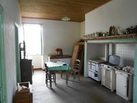 French property for sale in SALVIAC, Lot - €56,000 - photo 3