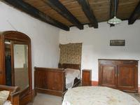 French property for sale in SALVIAC, Lot - €56,000 - photo 5