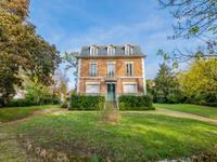 French property for sale in LE VESINET, Yvelines - €1,975,000 - photo 11