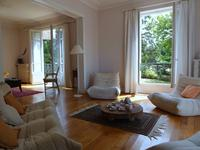 French property for sale in LE VESINET, Yvelines - €1,995,000 - photo 2