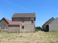 French property for sale in LUSSAT, Creuse - €79,915 - photo 8